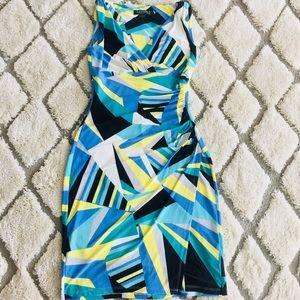 Ralph Lauren Dress 👗 size 4